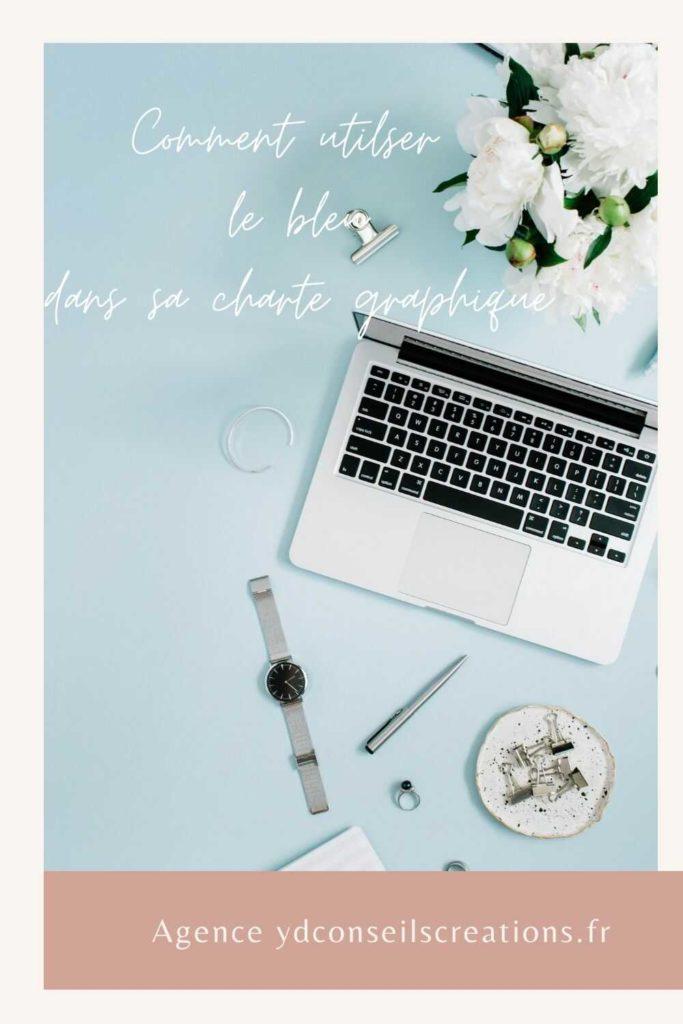 Bleu-Elegance-Creation-Inspiration_agence-yd-conseils-charte-graphique
