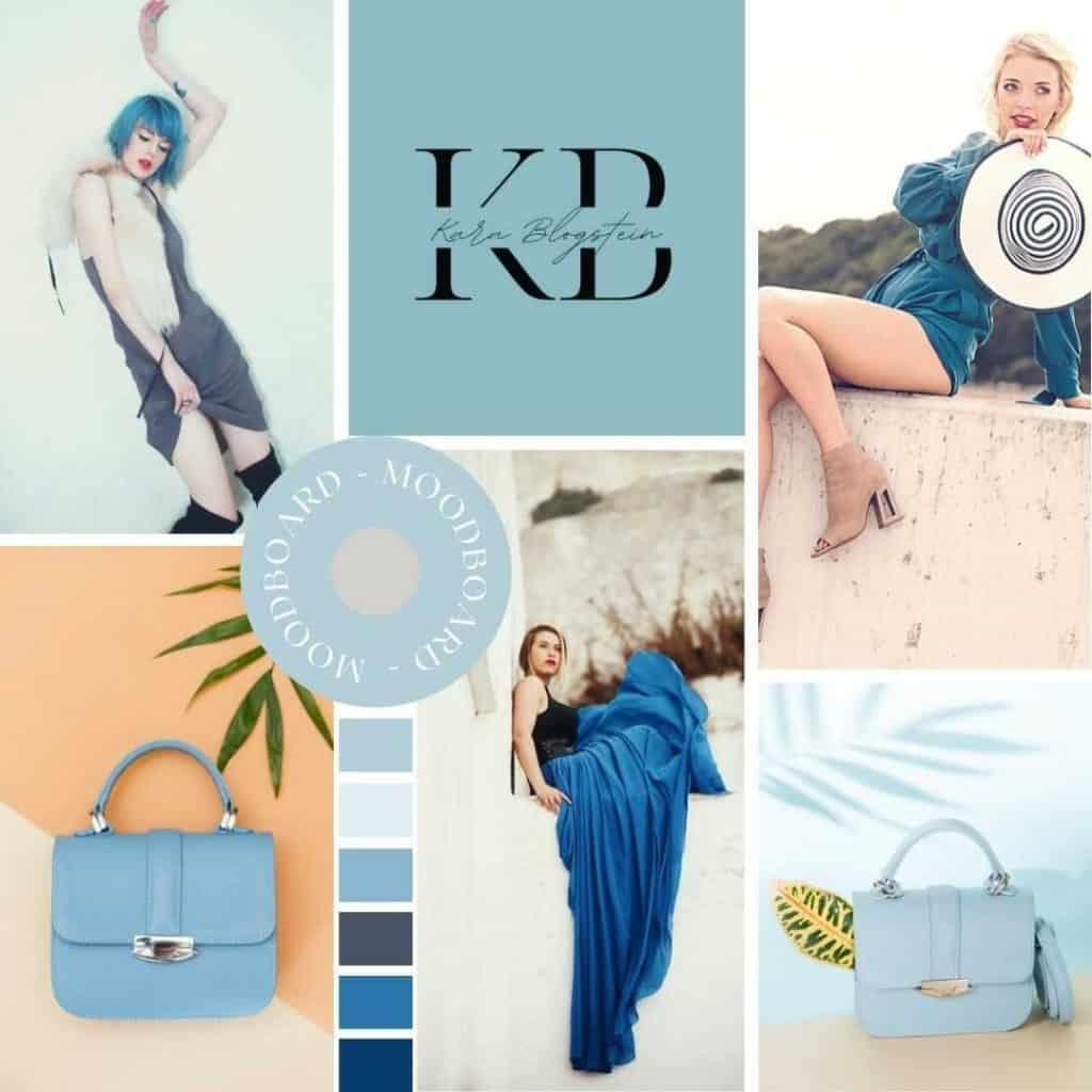 Bleu-Elegance-Creation-Inspiration_agence-yd-conseils-planche-style-1024x1024
